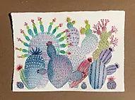 ORIGINAL ART | rrdesign Rachel Rogers, Original Art, The Originals, Rugs, Design, Home Decor, Farmhouse Rugs, Decoration Home, Room Decor