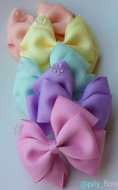 Discover thousands of images about Cute bows