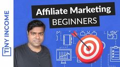 How to Start Affiliate Marketing For Beginners (3 MOST BASIC STEPS) https://youtu.be/_1GN93S0yWU