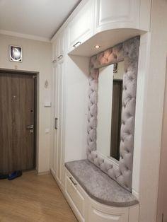 Hallway Designs, Foyer Design, Home Room Design, Home Interior Design, Living Room Designs, Wardrobe Door Designs, Wardrobe Design Bedroom, Bedroom Furniture Design, Home Decor Furniture