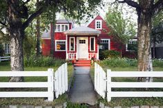 A Red House Legacy Way, Way West | Design*Sponge
