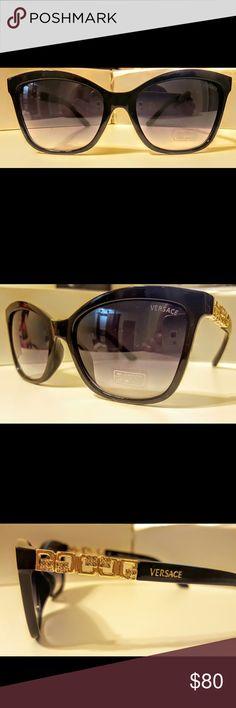 6efb71d68d8 Versace Sunglasses without box Versace Sunglasses without box Versace Accessories  Sunglasses