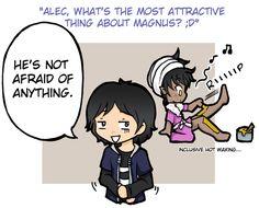 alec and magnus | Alec-and-Magnus-alec-and-magnus-29364460-734-592.jpg