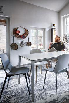 54 best Möbel im Skandinavischen Look images on Pinterest in 2018