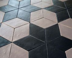 Indoor tile / outdoor / wall-mounted / floor ARGYLE Climatica CERAMICHE