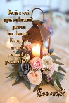 Morning Prayers, Good Night, Place Card Holders, Table Decorations, Salvador Dali, Perfume, Happy, Good Evening Wishes, Photos Of Good Night
