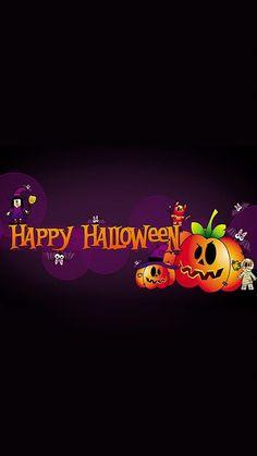 Spooky Halloween Pictures, Halloween 2014, Happy Halloween, Halloween Stuff, Halloween Ideas, Holiday Wallpaper, Halloween Wallpaper Iphone, Fall Wallpaper, Beautiful Wallpaper