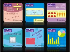 Did you know that math plays an important role in our day-to-day life? Division is used when you and your friends go for shopping and need to divide the total money spent between all of you; Statistics is used in research and surveys; Perimeter and Area is used in building a house or swimming pool. So, take these SmartTests from Learnhive which will help you in practical life.   Click on the below link to access these exercises:  http://www.learnhive.net/get-for-free/math?msg=60
