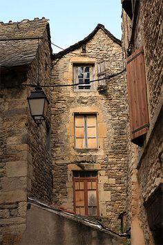 Mende, Languedoc-Roussillon