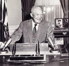 images of the fifties - Google Search  President Eisenhower