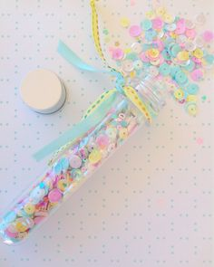Fun-Fetti Sequin Tube Mixed Sequins by Mushypinkstrawberryz Pink Peony cup sequins mixed packet by Mushypinkstrawberryz Sherbert Swirl cup sequins mixed packet Sequin mix dashboard sequins pocket letters planner Shaker cards fuse tool ideas card making project life Packaging pastel Easter gifts