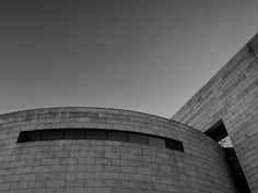 Photo Of The Week Gallery Cover Photo Geometria - Muzeum Miasta Gdyni Photos Of The Week, Cover Photos, Gallery, Roof Rack
