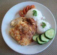 RECEPTY KUŘECÍ MASO A DRŮBEŽ | Mimibazar.cz Chicken, Meat, Food, Eten, Meals, Cubs, Kai, Diet