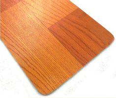 Residential Economical PVC Flooring Vinyl Sheet Flooring, Pvc Flooring, Rubber Flooring, Vinyl Sheets, Butcher Block Cutting Board, Ceramics, Homes, Ceramica, Pottery