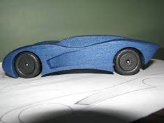 44 Best Pinewood Derby Board Images Pinewood Derby Cars Cub