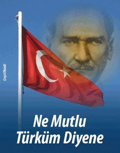adım TÜRK soyadım TURAN - Topluluk - Google+