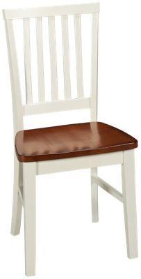 Intercon Arlington Intercon Arlington Side Chair   Jordanu0027s Furniture