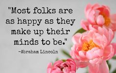 #wordsofwisdom #happiness