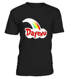 Passover Dayenu Song Shirt Pesach Holiday Seder Feast Gift  #niece#tshirt#tee#gift#holiday#art#design#designer#tshirtformen#tshirtforwomen#besttshirt#funnytshirt#age#name#october#november#december#happy#grandparent#blackFriday#family#thanksgiving#birthday#image#photo#ideas#sweetshirt#bestfriend#nurse#winter#america#american#lovely#unisex#sexy#veteran#cooldesign#mug#mugs#awesome#holiday#season#cuteshirt