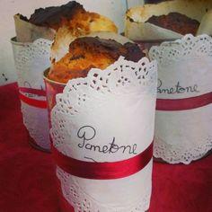 Mini Panetones Pinata Mexicana, Chocolates, Candle Jars, Candles, Pan Dulce, Mini, Drinks, Bottle, Cooking