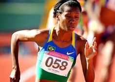 G.H.: Timonense é convocada para seleção brasileira de a...