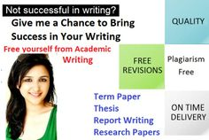 Find a freelance writer or translator for hire, outsource your writing or translation project and get it quickly done and delivered remotely online Report Writing, Academic Writing, In Writing, Give It To Me, How To Get, Term Paper, Research Paper, Thesis, Beauty Secrets