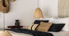 bed-casa-cooke-rhodes-roske-20160803122214-q75dx1920y-u1r1g0c | HOMES | Pinterest | Principal, Rhodes and Greece