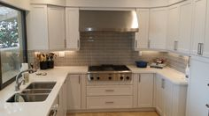 New Style Kitchen Cabinets Corp - Hialeah, FL