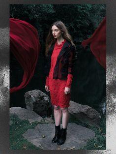 Fashion Labels, Androgynous, Lace Skirt, Street Wear, Spring Summer, Blazer, Skirts, Blazers, Skirt