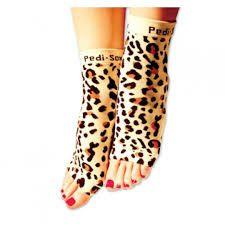 1f2c17e90be32 Purchase Ultra Pedi-Sox All Season Pedicure Socks here.