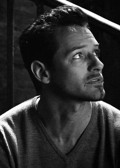 ian bohen tumblr - Google Search