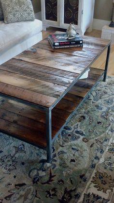 111 Cool Industrial Furniture Design Ideas https://www.futuristarchitecture.com/10288-industrial-furniture.html