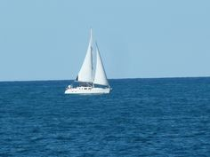 Sailing 9.7.14.1 by #williamdhicks #photography
