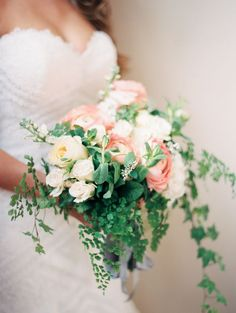 Mix + Match Metallics With This Styled Shoot As Inspiration! Flower Bouquet Wedding, Floral Wedding, Bridal Bouquets, Bouquet Photography, Wedding Season, Wedding Designs, Peonies, Wedding Inspiration, Wedding Ideas