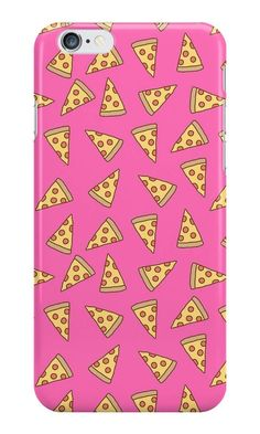 Our Pizza Pattern Phone Case is available online now for just £5.99.    Fan of YouTuber Caspar and his love for Pizza? Check out this super cute pizza pattern phone case.    Material: Plastic, Production Method: Printed, Authenticity: Unofficial, Weight: 28g, Thickness: 12mm, Colour Sides: Clear, Compatible With: iPhone 4/4s | iPhone 5/5s/SE | iPhone 5c | iPhone 6/6s | iPhone 7 | iPod 4th/5th Generation | Galaxy S4 | Galaxy S5 | Galaxy S6 | Galaxy S6 Edge | Galaxy S7 | Galaxy S7 Edge…