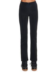 Technical ski trousers | Fendi | MATCHESFASHION.COM UK