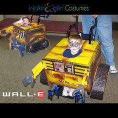 I randomly came across a picture today of a fantastic Halloween costume that includes a wheelchair. Easy Costumes, Halloween Costumes, Book Week, Wheelchairs, Disability, Toys, Dress, Stage Design, Activity Toys