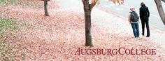 Here's a Facebook cover photo to use and enjoy. More are at https://www.facebook.com/augsburgcollege