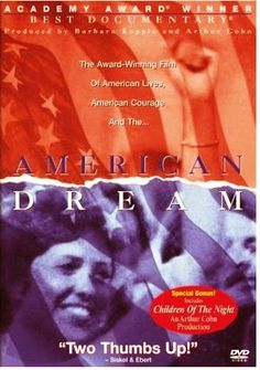 BEST SITE: American Dream Essay--Anticipation Guide for The G...