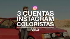 1 Dan Moran2 Fran Condor3 Loren James White4 Colorsm en Instagram5 Posts Relacionados Vamos que ya esta aquí el tercer volumen de cuentas de Instagram para coloristas audiovisuales. Cada vez …
