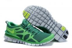 outlet store 94ceb c9faa Nothing found for Nike Free 3 0 Homme Chaussures Vert Jaune