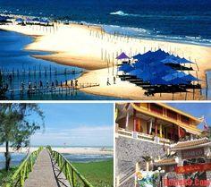 Địa điểm tham quan ở Long Hải Long Hai, Opera House, Building, Travel, Long Hair, Viajes, Buildings, Destinations, Traveling