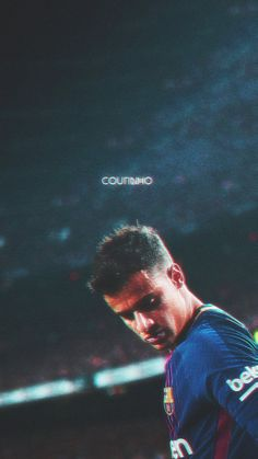 Neymar Barcelona, Barcelona Team, Football Is Life, Football Art, Coutinho Wallpaper, Soccer Sports, Soccer Tips, Nike Soccer, Soccer Cleats
