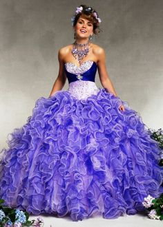 Beautiful dress I love it