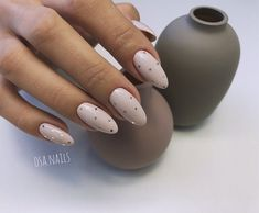 Try some of these designs and give your nails a quick makeover, gallery of unique nail art designs for any season. The best images and creative ideas for your nails. Matte Acrylic Nails, Nude Nails, Manicure And Pedicure, Glitter Nails, Coffin Nails, Silver Nails, Perfect Nails, Gorgeous Nails, Pretty Nails