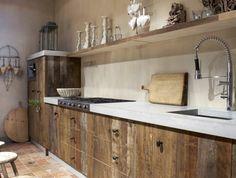 1-plan-de-travail-cuisine-casto-carrelage-dans-la-cuisine-plan-de-travail-chene-massif