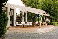 La Table de House of Jasmines