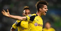 United transfer rumours July 07 2017 at 05:23PM http://ift.tt/2tRpbMg  United are considering a swoop for Borussia Dortmund star Julian Weigl according to reports in the Daily Star. The Germany international 21 is currently contracted to the Bundesliga club until the summer of 2021. Meanwhile the red top also claims that Leeds United are plotting a swoop for United starlet Cameron Borthwick-Jackson. The 20-year-old spent last season on loan at Championship club Wolverhampton Wanderers. The…