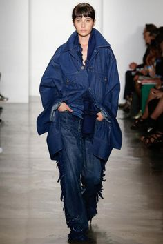 What it's like when Rihanna and Lady Gaga wear your graduate fashion collection - Vogue Australia