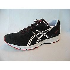ad53add451b AsicsMen s Running Shoe Rush 33 for  23.79. Use code  SEARSOCT Asics Men